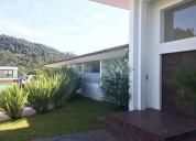 Casa en venta en chia altos de yerbabuena 3 dormitorios 2000 m2