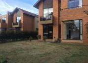 Casa en venta en chia chia 3 dormitorios 344 m2