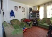 Casa en venta en bogota narino sur 7 dormitorios 251.03 m2