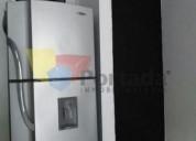 alquiler de apartamento en medellin 1 dormitorios 33 m2