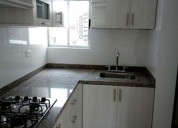 Alquiler de apartamento en cali 2 dormitorios 80 m2
