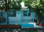 Alquiler De Casas En Neiva 3 dormitorios 278 m2