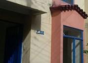 alquiler de casas en bucaramanga 3 dormitorios 92 m2