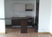 Venta de apartamento en bello 3 dormitorios 88 m2