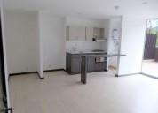 Alquiler de apartamento en la estrella 3 dormitorios 140 m2