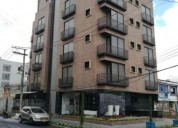 Venta de edificios en bogota 10 dormitorios 1852.1 m2