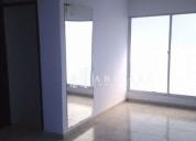 alquiler de apartamento en cartagena 2 dormitorios 110 m2