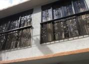 Venta de casas en cartago 5 dormitorios 125 m2
