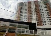 alquiler de apartamento en floridablanca 3 dormitorios 75 m2