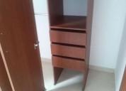 Venta de apartamento en ibague 3 dormitorios 84 m2