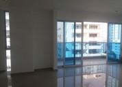 venta de apartamento en cartagena 3 dormitorios 147 m2