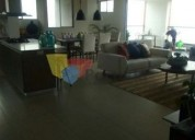 Venta hermoso apartamento
