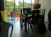 Venta de apartamento en medellin 3 dormitorios 83 m2