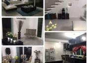 venta de casas en cartagena 3 dormitorios 980 m2