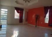 venta de apartamento en cartagena 4 dormitorios 99 m2
