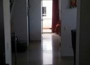 Venta de apartamento en floridablanca 3 dormitorios 123 m2
