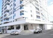 Venta de apartamento en ibague 3 dormitorios 128 m2