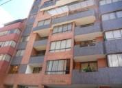 Venta de apartamento en ibague 3 dormitorios 180 m2