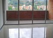alquiler de apartamento en envigado 3 dormitorios 105 m2