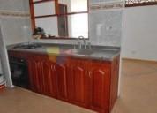 alquiler de apartamento en medellin 2 dormitorios 58 m2