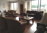 Venta de apartamento en medellin 3 dormitorios 217 m2