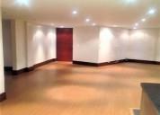 Alquiler De Apartamento En Bogota 4 dormitorios 303 m2