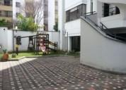 venta de apartamento en pereira 4 dormitorios 200 m2