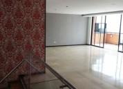 apartamento en arriendo en cali arboleda 3 dormitorios 170 m2