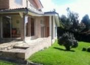 Casa en venta en la calera la calera 4 dormitorios 1800 m2