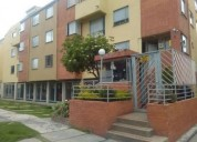 alquiler de apartamento en bogota 2 dormitorios 45 m2