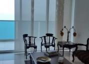alquiler de apartamento en cartagena 2 dormitorios 114 m2