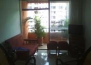 venta de apartamento en cartagena 3 dormitorios 63 m2
