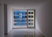 venta de apartamento en cartagena 3 dormitorios 70 m2