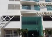 alquiler de apartamento en santa marta 1 dormitorios 43 m2
