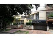alquiler de casas en bucaramanga 4 dormitorios 305 m2