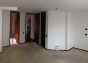 alquiler de apartamento en bogota 1 dormitorios 60 m2