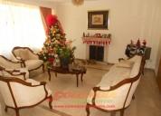 Sv208  excelente casa en zipaquira. barrio algarra