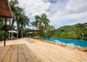 Casa quinta los cocos para vacaciones diciembre