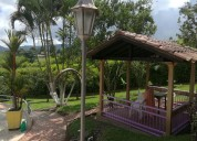 finca familiar y campestre¡¡