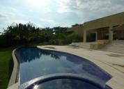 Arriendo finca privada con piscina y bbq en melgar