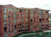 Apartamento en arriendo excelente ubicacion