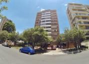 Apartamento en venta en el nogal bogota 3 dormitorios 256 m2