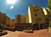 Apartamento en arriendo en bella suiza bogota 2 dormitorios 53 m2