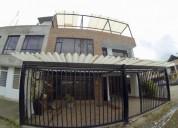 Casa en arriendo en la balsa chia 4 dormitorios 180 m2