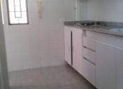 apartaestudio en arriendo venta en cali las cascadas 1 dormitorios 40.1 m2