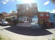 casa en venta en bogota nueva gloria san cristobal 11 dormitorios 180 m2