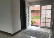 casa en arriendo venta en bogota san jose de bavaria 4 dormitorios 762 m2