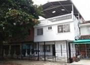 Casa en venta en cali nueva tequendama 5 dormitorios 200 m2