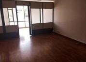 Oficina en venta en bogota quinta camacho 80 m2