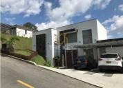 Vende casa campestre km 1 5 via circacia 4 dormitorios 1150 m2